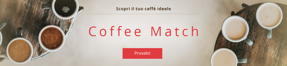 Coffee Match